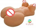 Male realistic sex dollS masturbator