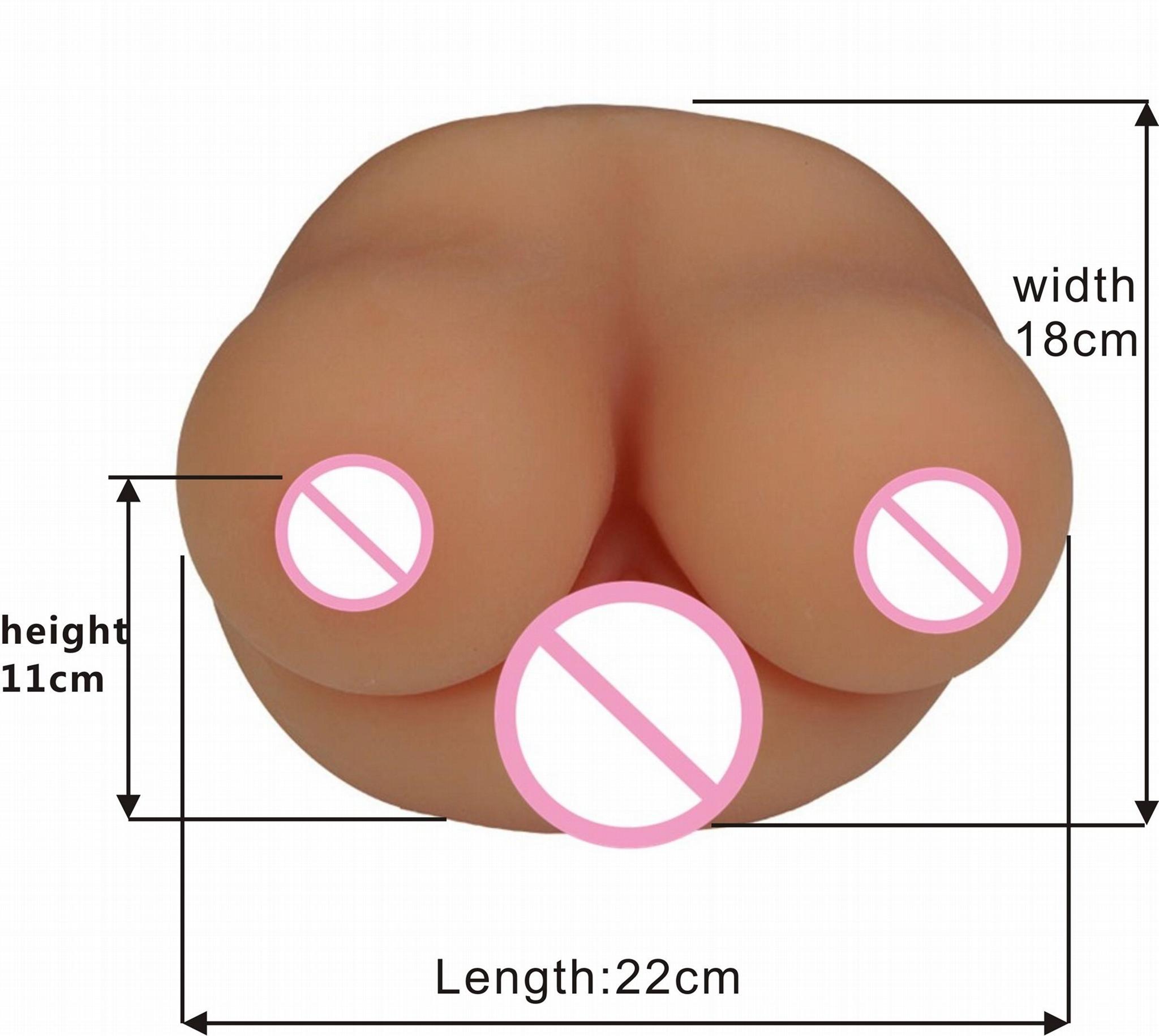 男用   具仿真人美少女胸部     仿真乳房代理免费 11