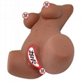 Adult Products Young Women Vagina Man Silicone Doll Male Masturbation Masturbati 8