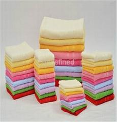 廣告毛巾 純棉 定製 logo