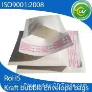 White Kraft Bubble Mailer bubble mailer self seal adhesive envelope