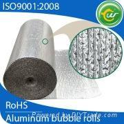 铝箔气泡隔热材料 1