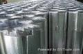 铝箔气泡隔热材料 5