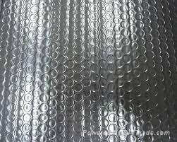 铝箔气泡隔热材料 3
