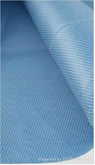 Industrial customized fabric