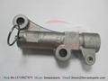 MD362861 Engine Timing Belt Tensioner