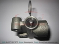 Timing Belt Auto Tensioner for 02-05 Sedona 3.5L 24410-39001 1