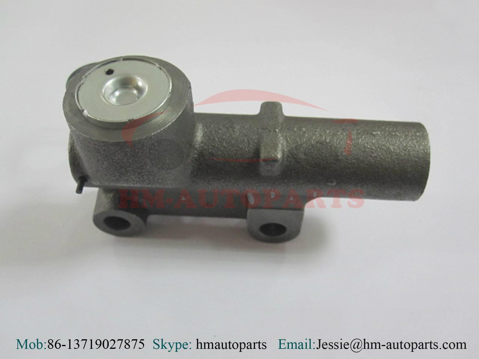 Timing Belt Auto Tensioner for 02-05 Sedona 3.5L 24410-39001 4