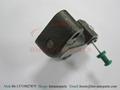 02-11 Acura Honda 2.4L Engine Timing