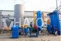Biomass & MSW & Biowaste gasifier