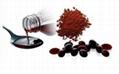 High Anti oxidant and Anti aging