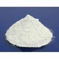 High ORAC resveratrol 50% 98% /Pure