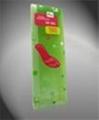 東莞彩印膠盒 2