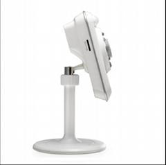 杰球云攝像機(小機器人)JQ-W153