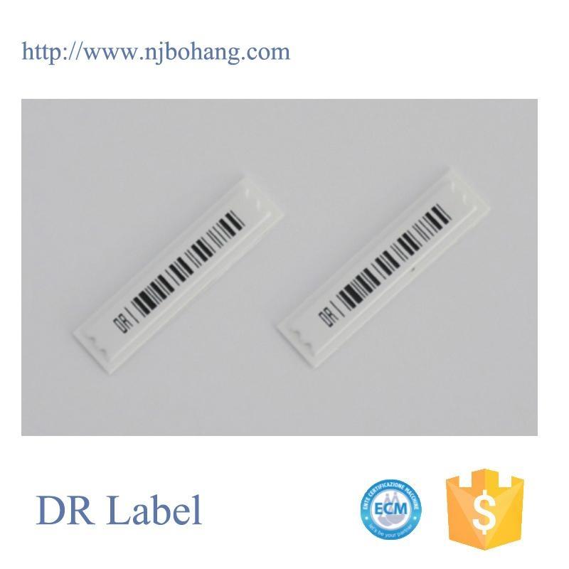 DR Labels 2