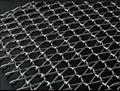 Coveyor Belt Mesh/Wire Belt