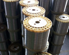 Stainless Steel Wire SS3