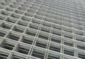 Steel Wire Mesh Reinforcement