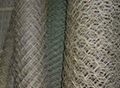 Hexagonal Wire Netting Hex Wire Mesh