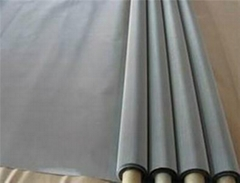 Stainless Steel Wire Cloth Wire Mesh
