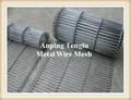 Conveyor Belt Mesh Metal Wire Belt