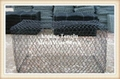 Wire Mesh Gabion Box