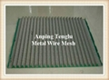 SS 316 Wire Mesh Screen