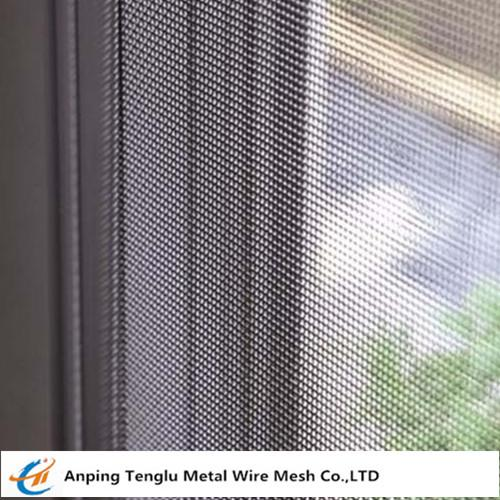 Stainless Steel Insect Screen  1