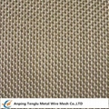 Stainless Steel Insect Screen  2