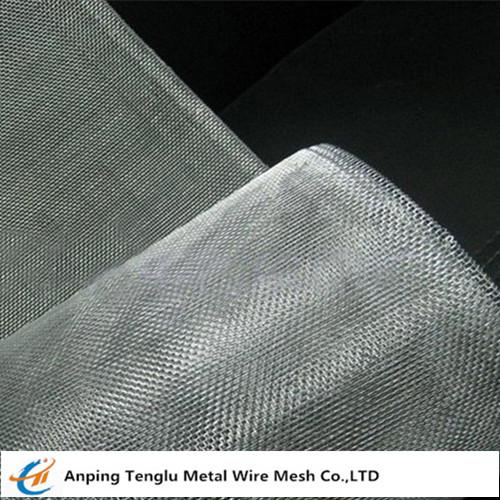 Stainless Steel Insect Screen  3