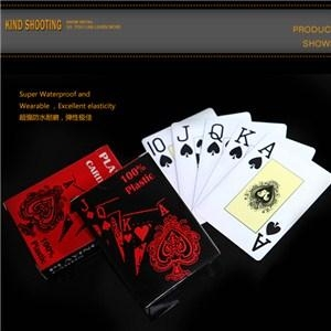 CASINO PLAYING CARDS 1