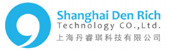 Shanghai Den Rich Technologies Co. Ltd.