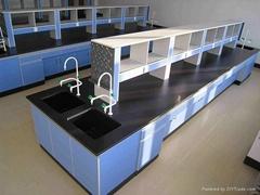 石家莊實驗室傢具