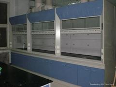 石家庄实验室通风柜