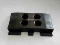 ABG系列橡胶履带板 1