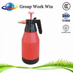 Hot Sales Garden Mini Pressure Sprayer