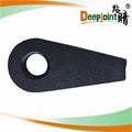 Manual Strapping Tool Accessories
