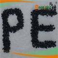 Recyle LDPE Granule