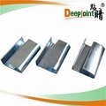 Steel Buckle