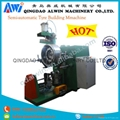 Tyre Bead Wire Extrusion Line