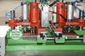 Hydraulic Inner Tube Jointing Machine
