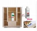 室内家具甲醛清除剂 3