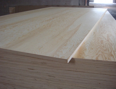 Plywood Laminated Pine ~ Decorative plywood products diytrade china manufacturers