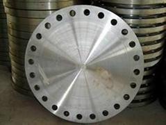 ASTM  A234  WPB WPC ,WP12 WP11WP22WP5 flange