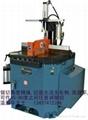 江苏铜排切割机