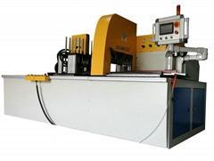 數控鋁合金切割機 鋁型材數控鋸床