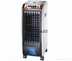 Air Cooler Molds