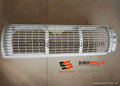 Air Condtioner Grille Mold 1