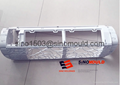 Air Condtioner Grille Mold 2