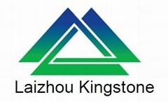 Laizhou Kingstone Co.,Ltd